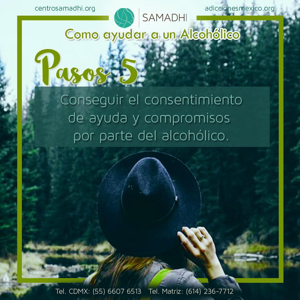 La clínica por el tratamiento del alcoholismo stavropol